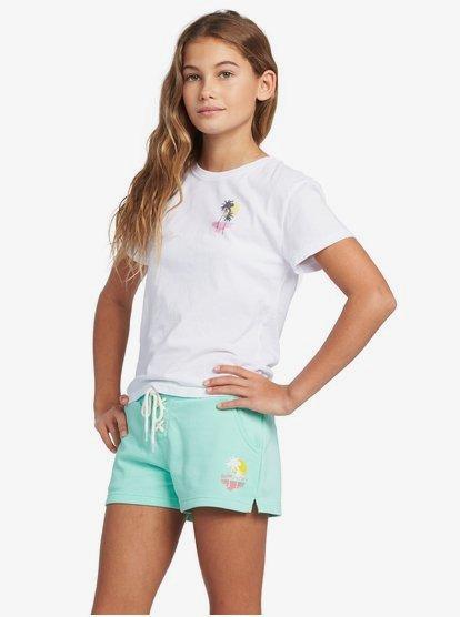 ROXY Fashion Accesiores HEY GOOD LOOKIN Strandmatte 2020 peach blush bright