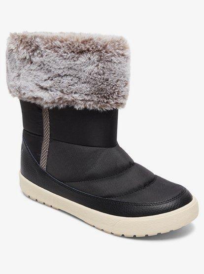 Juneau Stiefel für Frauen