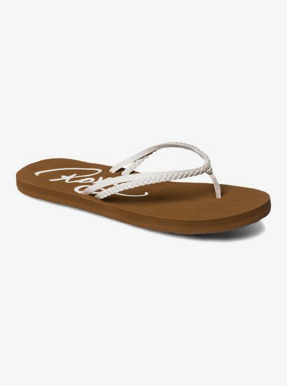 Cabo Sandals 888256810327   Roxy
