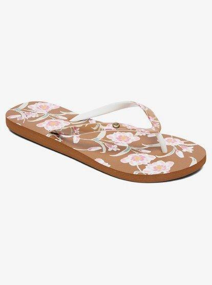 Portofino Flip Flops