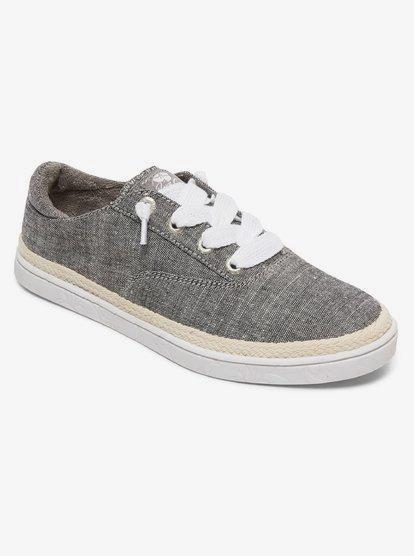 Talon Shoes ARJS100022 | Roxy