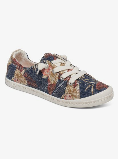 Rory Shoes ARJS300223 | Roxy