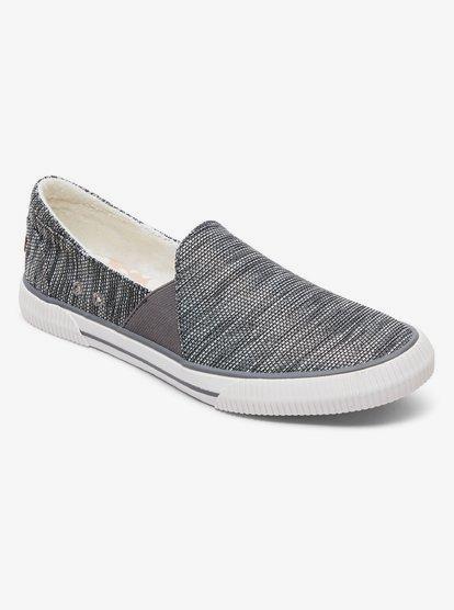 Brayden Shoes ARJS300317 | Roxy
