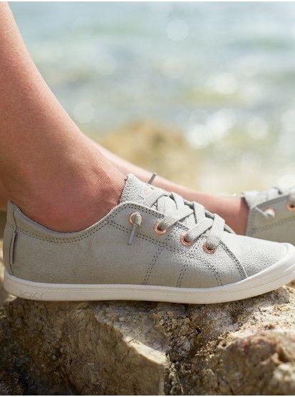 Bayshore Shoes 192504774768 | Roxy