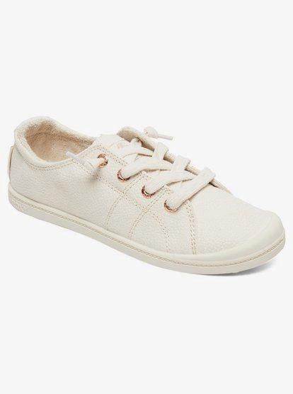 Bayshore Shoes 192504435805   Roxy