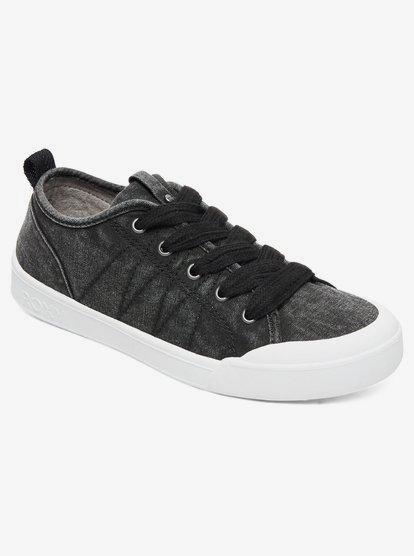Thalia Shoes ARJS600424 | Roxy