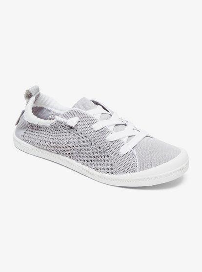 Bayshore Shoes ARJS600438 | Roxy