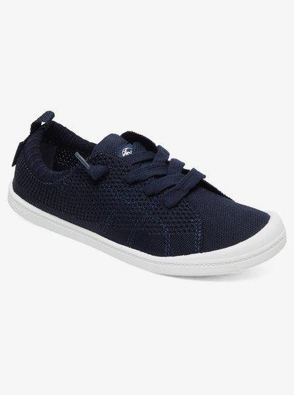 Bayshore Shoes ARJS600454 | Roxy