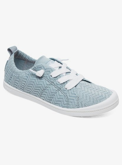 Bayshore Shoes ARJS600455   Roxy