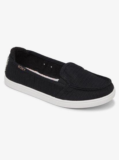 Minnow Shoes ARJS600472   Roxy
