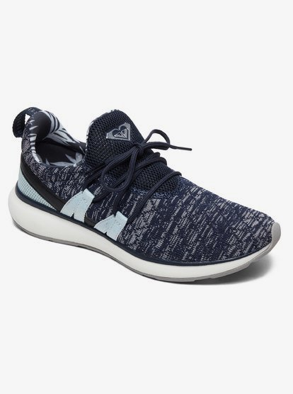 Set Seeker X Shoes 192504084218 | Roxy