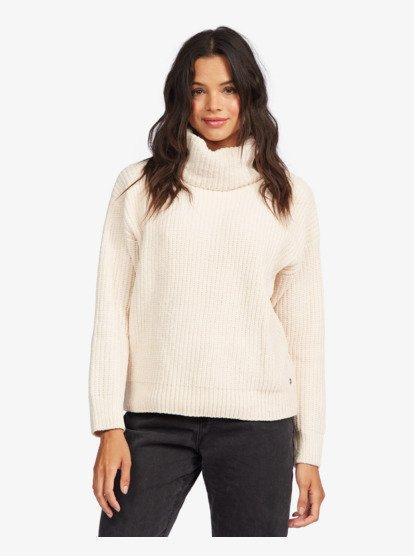 Roxy Womens Sweater