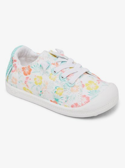 Barbie™ Bayshore Slip-On Shoes