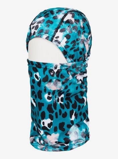 Roxy Big Teyana Girl Collar