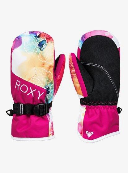 Guantes para ni/ña Roxy Jetty Girl