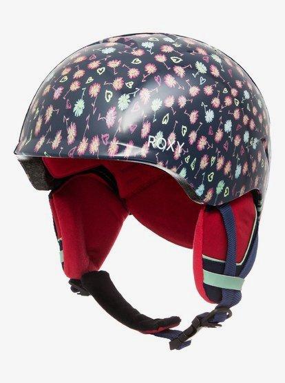 Buy roxy ollie helmet online at blue tomato.