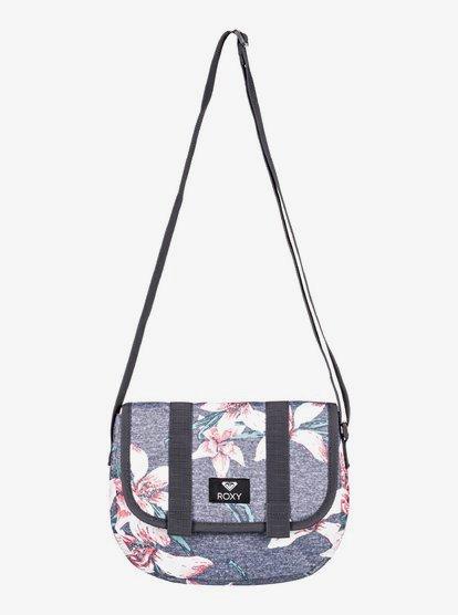 Purse//Handbag Mujer Roxy Back On You