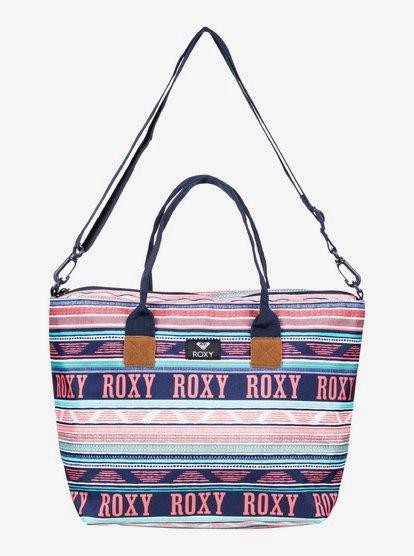Good Things Medium Tote Bag ERJBP03750 | Roxy