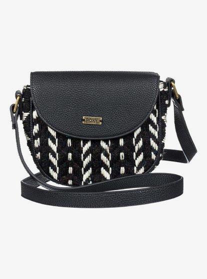 My All Time Small Shoulder Bag for Women ERJBP03985 | Roxy