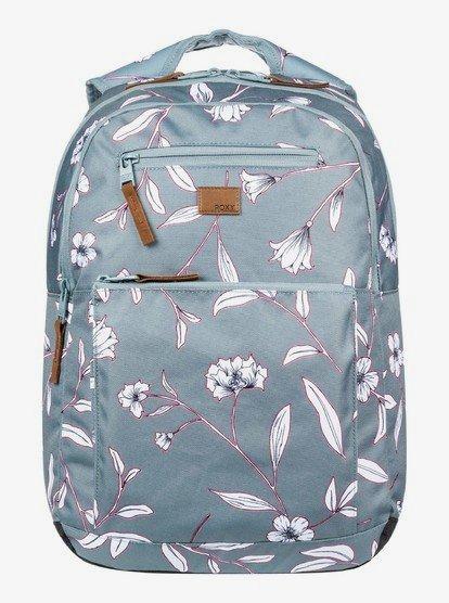 Roxy Womens Backpack