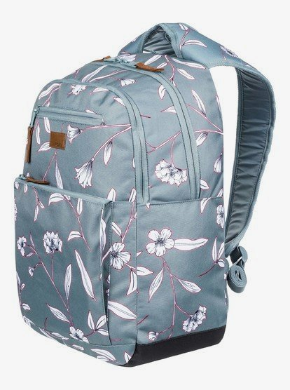 Roxy Womens Here You are Backpack