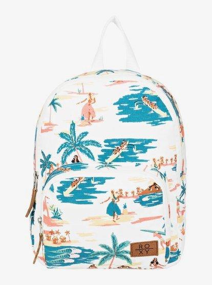 Roxy Always Core Mini Backpack
