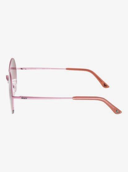 Coachella Sonnenbrille für Frauen