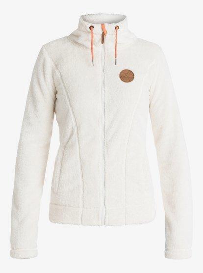 Eskimo Plüsch Fleece Jacke | Winter | Hoodies, Clothes