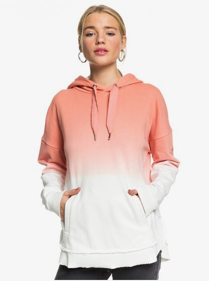 Roxy Show Times Womens Sweater