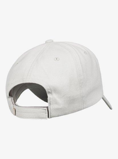 Roxy Womens Extra Innings Baseball Cap