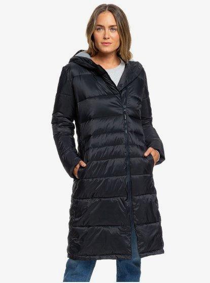 Roxy SNOW Womens Everglade Jacket