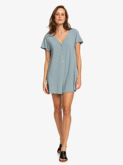 Roxy Womens Other Things Romper