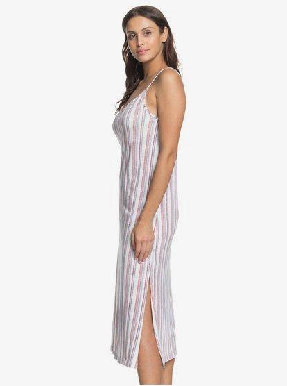 Roxy Womens Avila Beach Dress