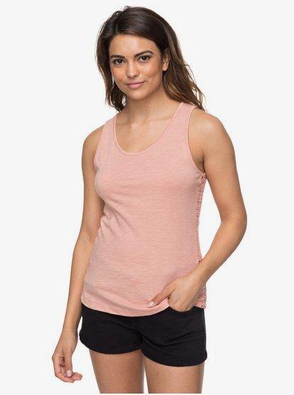 100% autentico 60% de liquidación venta barata del reino unido Aloha Sun - Camiseta de Tirantes para Mujer