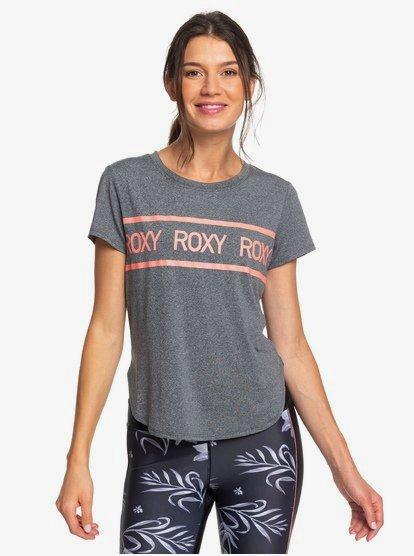 Sport-top Roxy Damen Shine On Me
