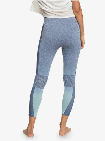 Passana 2 Legging de sport pour Femme ERJNP03193   Roxy