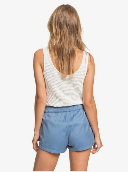 Roxy Womens Impossible Love Short