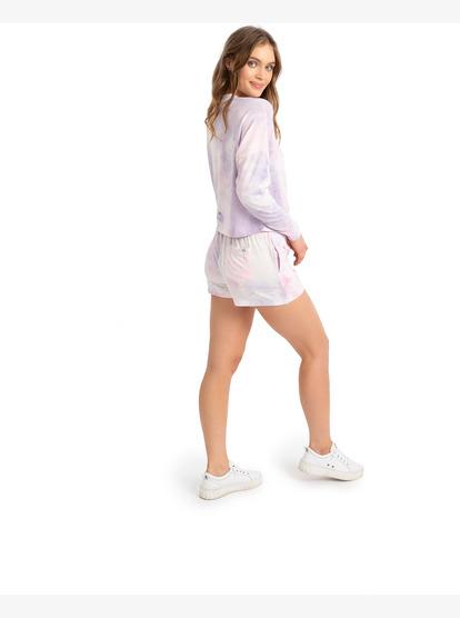 Nouveau Ex Major HIGHSTREET Tummy contrôle Violet Floral Maillot de Bain Avec Jupe UK 14-20