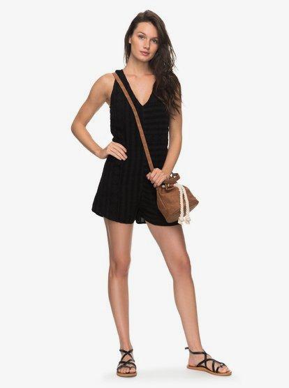 Roxy Womens by My Side Dress