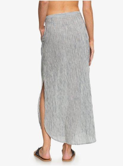 Roxy Womens Sunset Islands Skirt