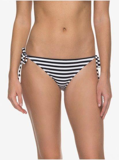 ROXY Essentials Bas de maillot de bain pour Femme