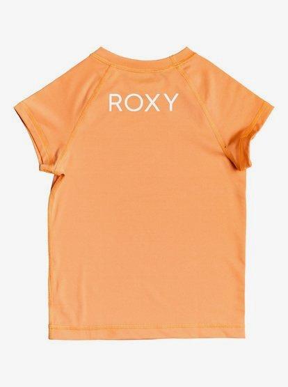 Lycra /À Mancherons UPF 50 pour Femme Roxy Beach Classics Lycra /à Mancherons UPF 50 Femme