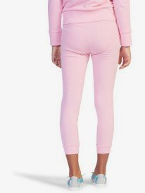 Barbie™ Girls Plan Pant - Joggers for Girls 4-16  ARGFB03009
