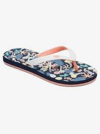 Tahiti - Flip-Flops  ARGL100030