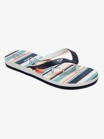 Tahiti - Flip-Flops  ARGL100181