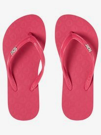Viva - Flip-Flops for Girls 8-16  ARGL100185