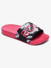 Slippy - Slider Sandals  ARGL100198