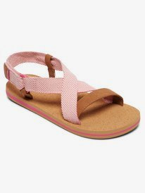 Julietta - Sandals for Girls 8-16  ARGL100244