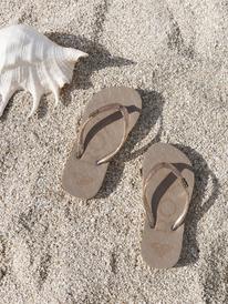 Viva Sparkle - Sandals for Girls  ARGL100263