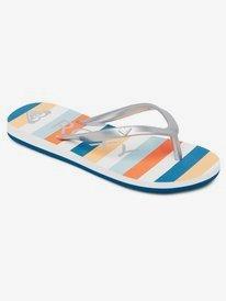 Pebbles - Flip-Flops  ARGL100264